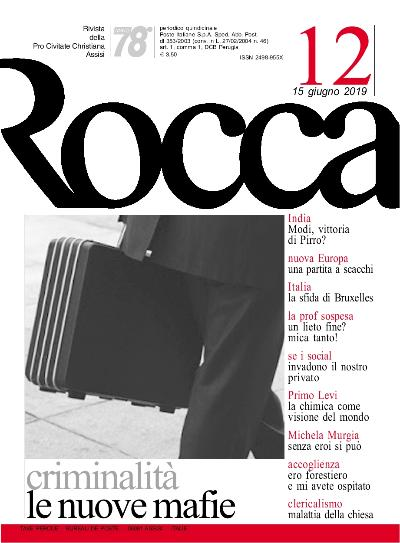 rocca-12-2019