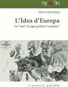 idea-europa