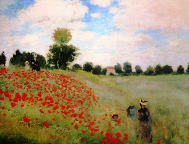 painting-284546_1920-623x475