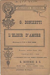 lelisir_damore_poster