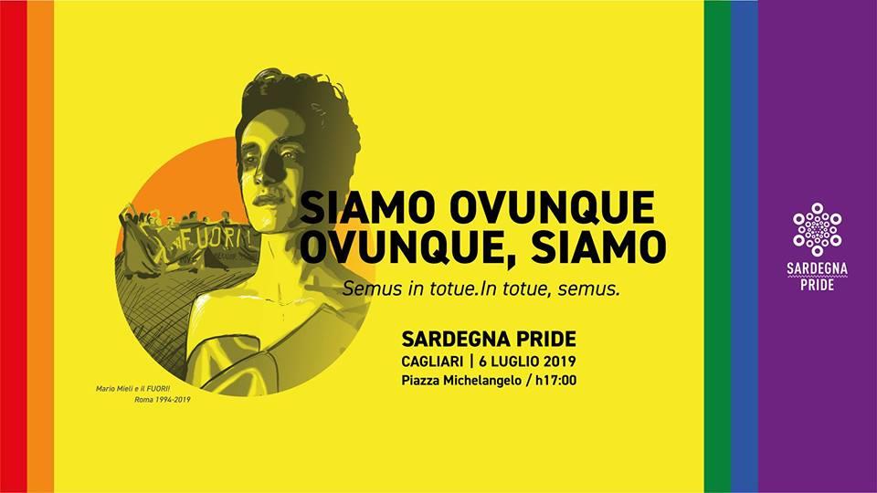 sardegna-pride-6-7-2019