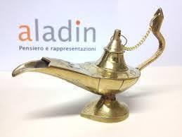 aladin-logo-lampada
