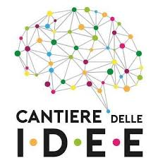 cantiere-idee
