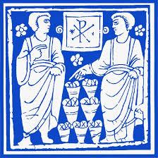 logo-ufficio-pastorale-lavoro-cagliari
