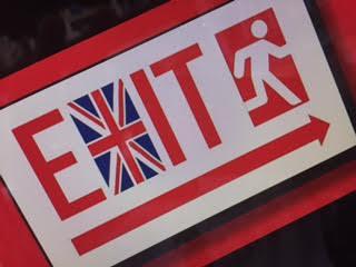 brexit-z