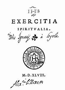 exercitia_spiritualia_1ed2