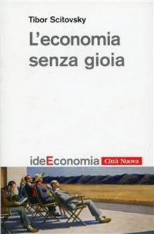 economia-senza-gioia