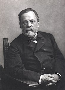 220px-louis_pasteur_foto_av_paul_nadar_crisco_edit