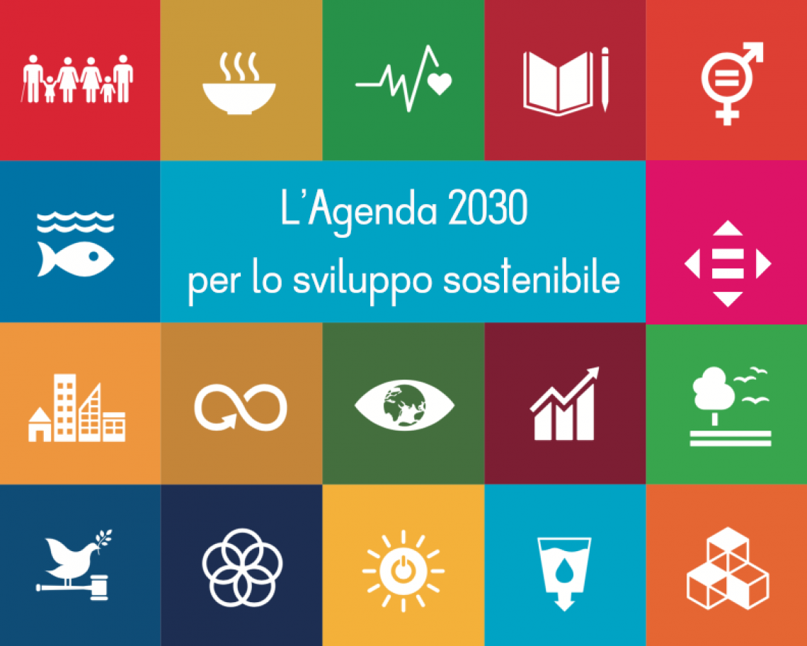 agenda_2030-sff