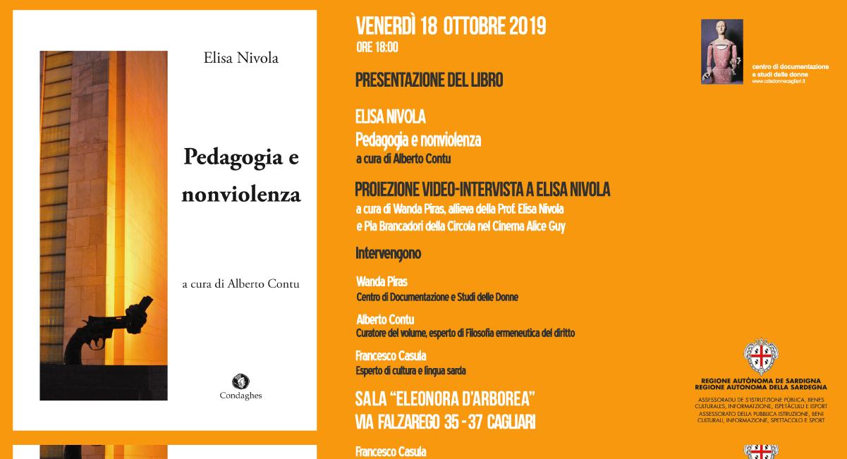 banner-18-10-2019-3