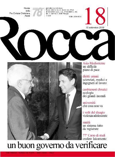 rocca-18-15sett19