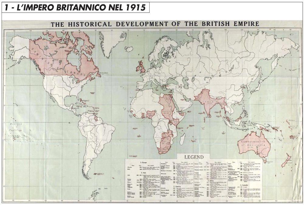 impero_britannico_nel_1915_edito819