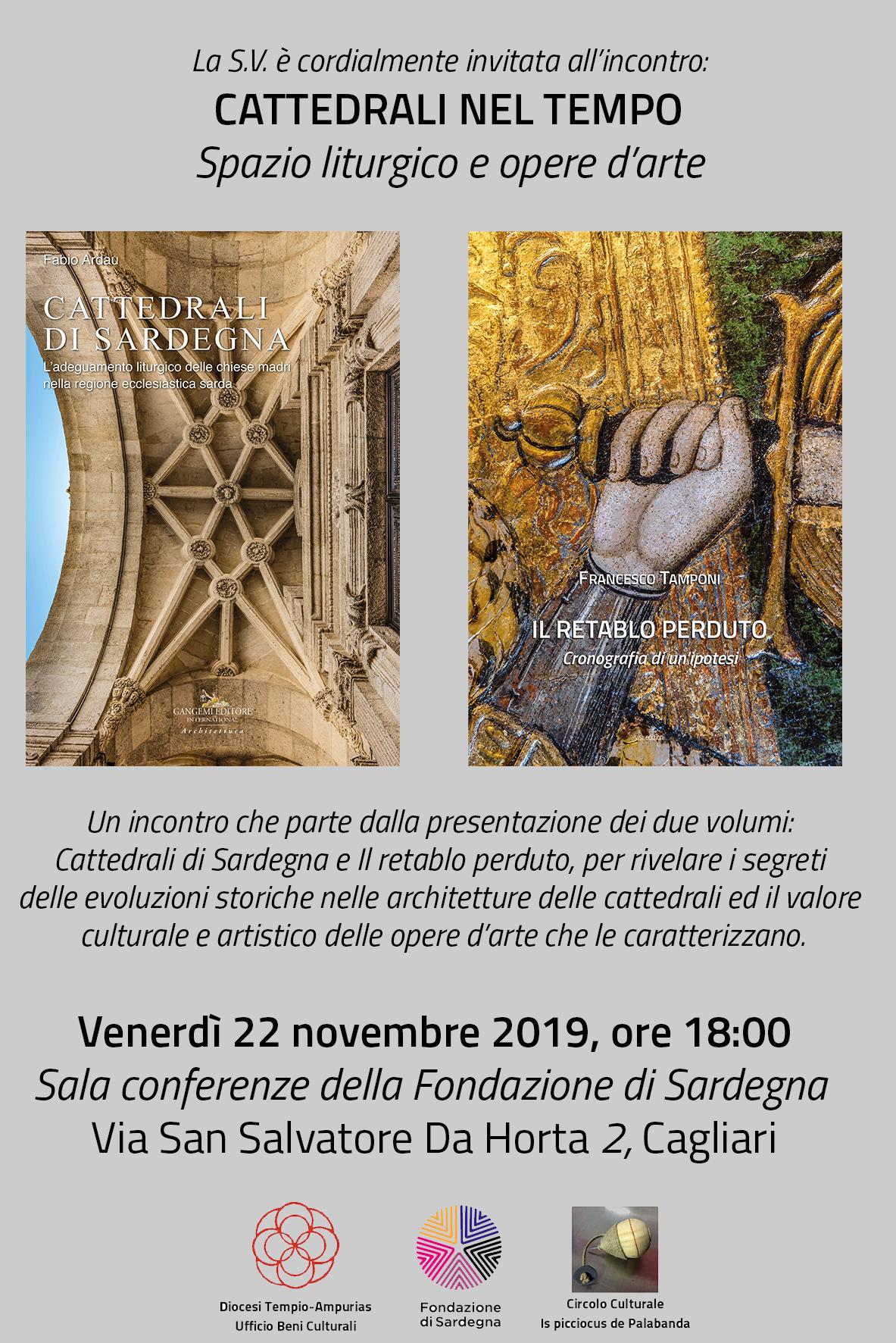 2019-11-22-cattedrali-nel-tempo-invito