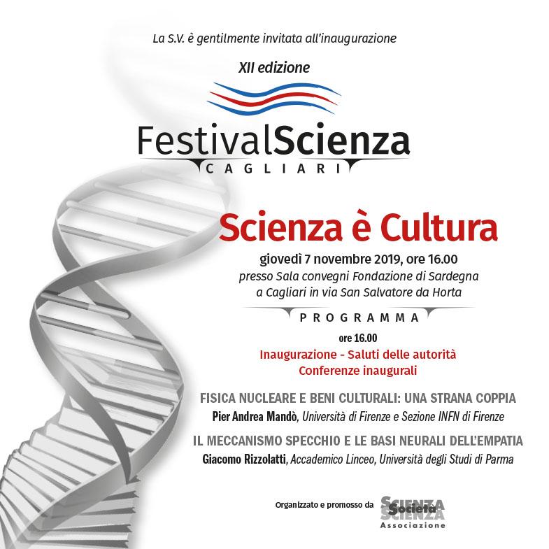 festival-scienza-7-11-19