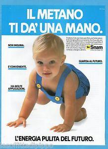 metano-pubblicita
