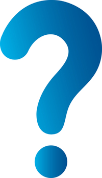 question-mark-blue-1630386