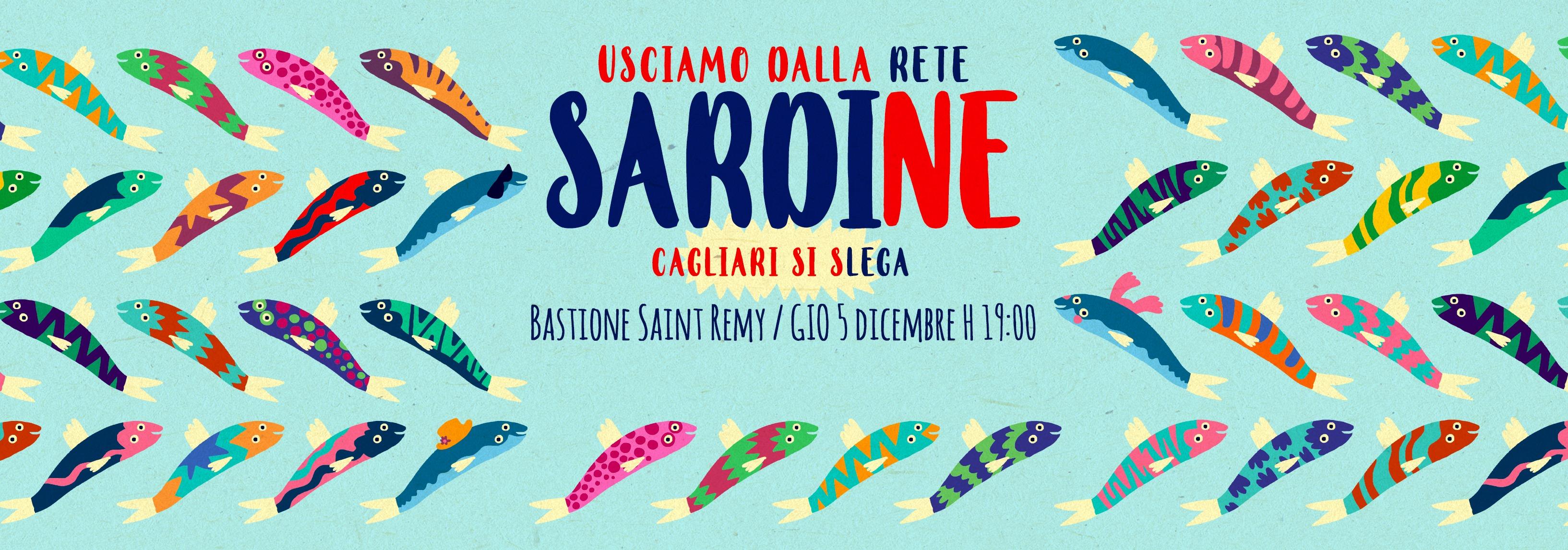 sardine-ca-sar-5-dic19