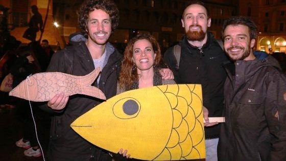 sardine2-promotori