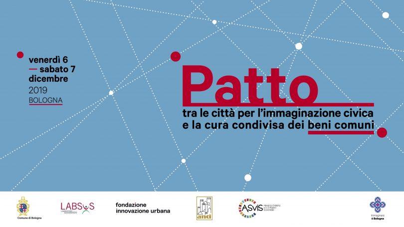 patto-tra-le-citta-evento-fb-810x456