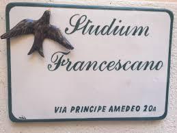 studium-franciscanum