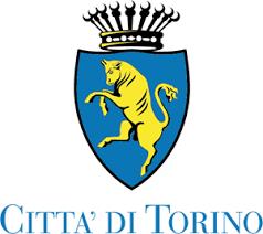 torino-stemma-citta