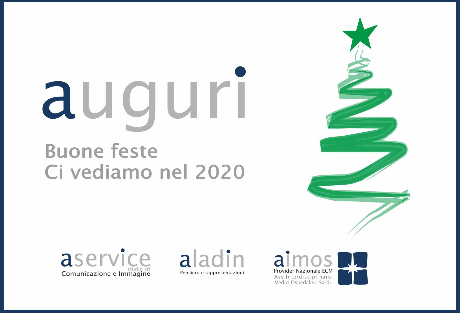 auguri-aservice-2019-2020