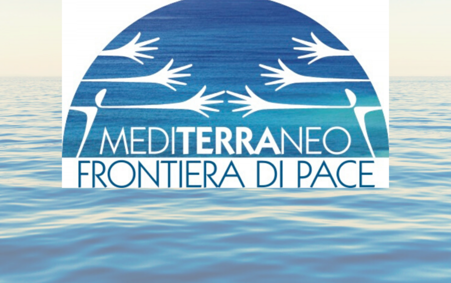 logo-bari-2020-19-22-feb-2020