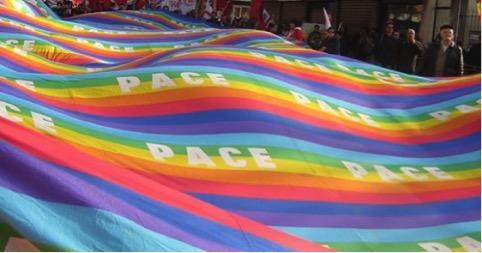 marcia-pace-a-cagliari-paxchristi
