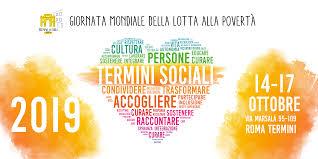 poverta-conv-roma-14-17-ott19
