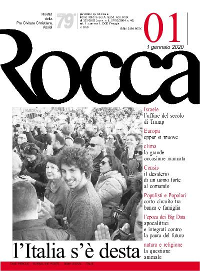 rocca-1-2020