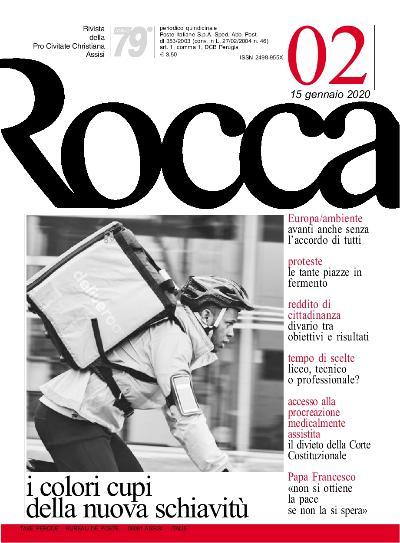 rocca-n2-2020