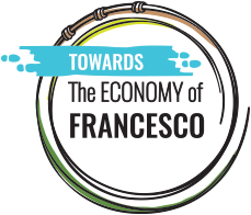 logo-towards-economy-of-francesco