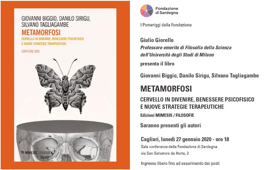 presentazione_del_libro_metamorfosi_890x560