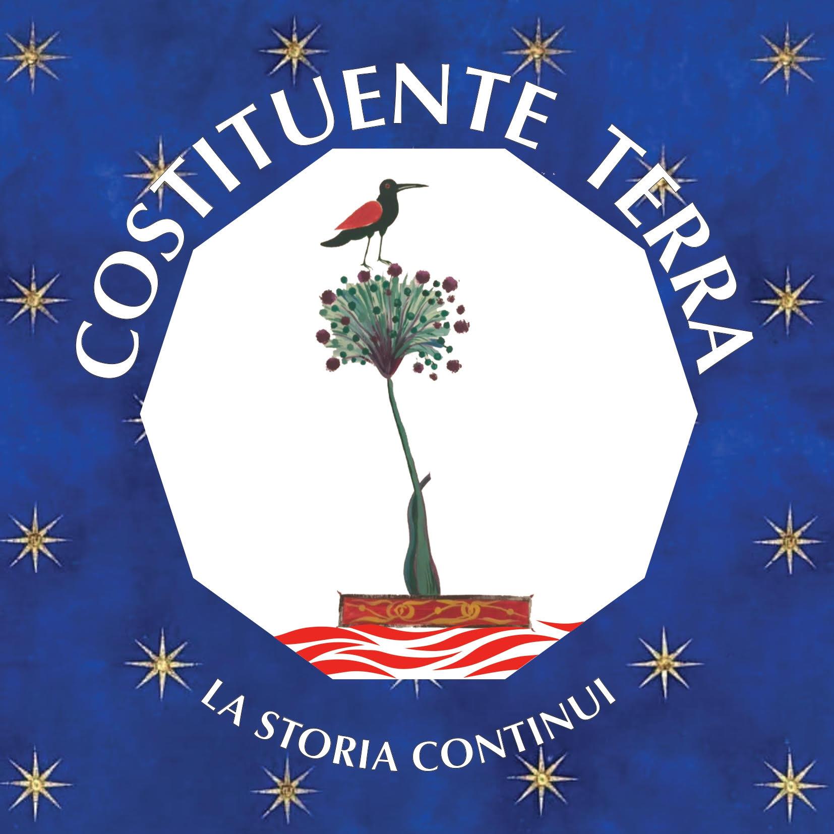 costituente-terra-logo