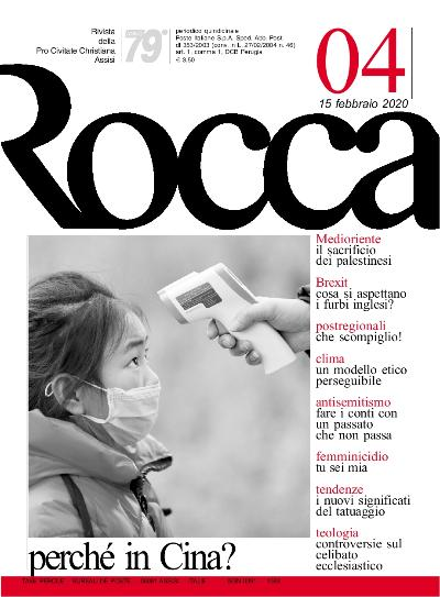 rocca-04-febb-2020-mini_01