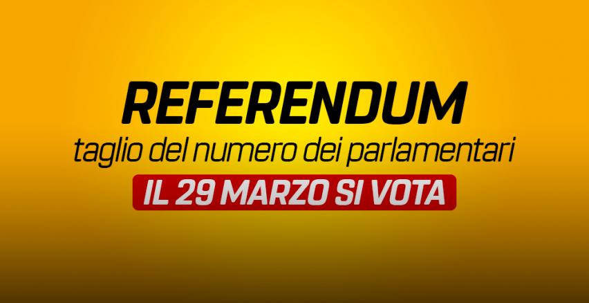 referendum-tagli