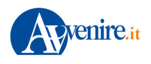 avvenire-it_logo