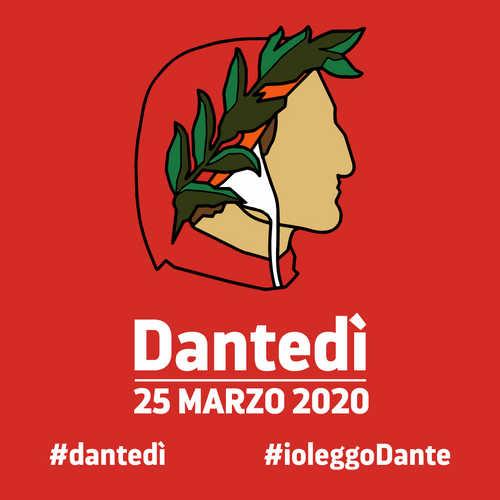 dantedi-01