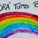 l-arcobaleno-tutto-andra-bene-353147452931x389780x325