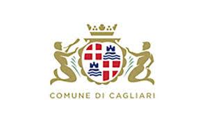 stemma-comuneca