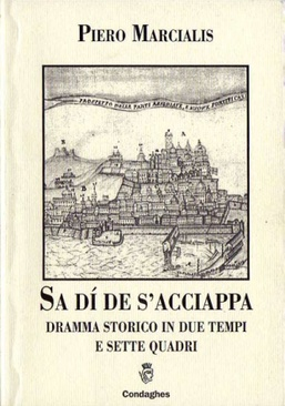 sa-di-de-sacciappa2-piero-marcialis-sdl