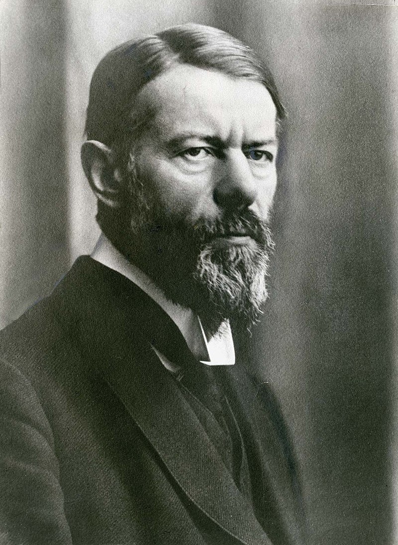 800px-max_weber_1918