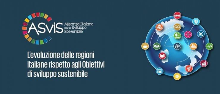 asvis-regioni-2020