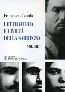 letteratura_e_civilta-213x300