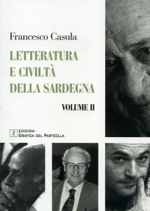 letteratura_e_civilta_ii-214x300
