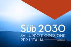 sud-2030-allegretti