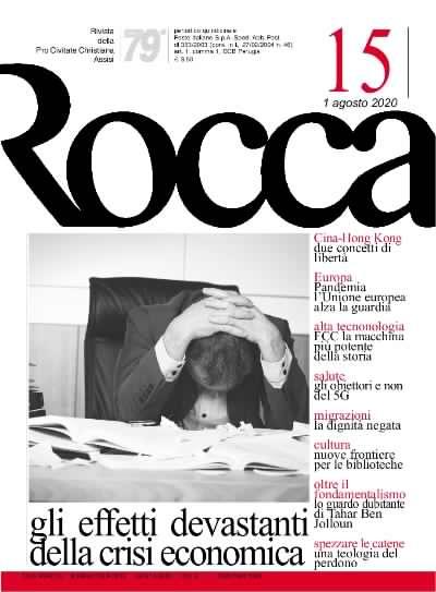 rocca-15-1-agosto-2020