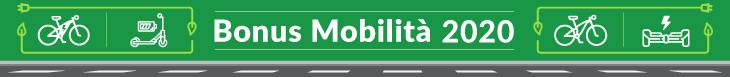 banner-bonus_mobilita