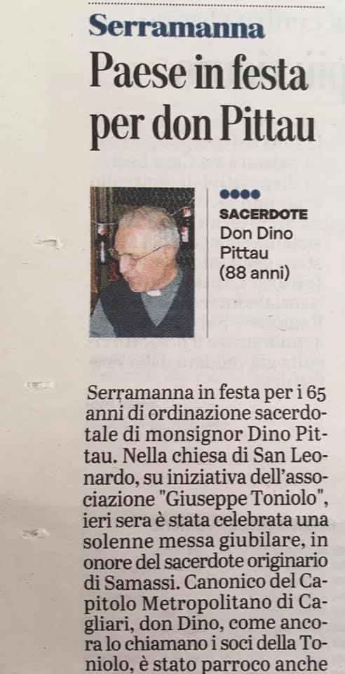 don-dino-a-serramanna-3-lug-20