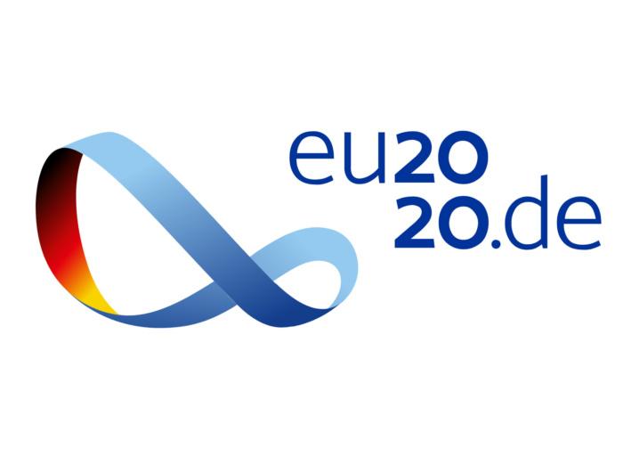 eu2020-deutschland-logo-700x513